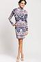 Платье #15726. Вид 1.