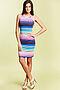Платье #15741. Вид 1.
