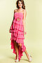 Платье #15745. Вид 1.