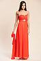 Платье #15752. Вид 1.