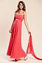 Платье #15758. Вид 1.