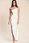 Платье #15764. Вид 1.