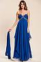 Платье #15766. Вид 1.