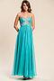 Платье #15769. Вид 1.