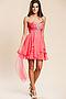Платье #15790. Вид 1.