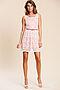 Платье #15808. Вид 1.