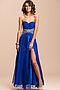 Платье #15825. Вид 1.