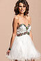 Платье #15828. Вид 1.