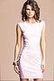 Платье #15861. Вид 1.