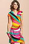 Платье #15869. Вид 1.