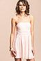 Платье #15891. Вид 1.
