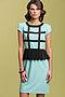 Платье #15899. Вид 1.