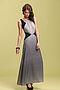 Платье #15910. Вид 1.