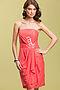 Платье #15911. Вид 1.