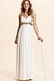 Платье #15926. Вид 1.