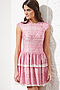 Платье #15940. Вид 1.