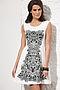 Платье #15943. Вид 1.