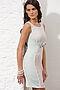 Платье #15957. Вид 1.