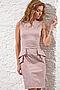 Платье #16005. Вид 1.