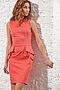Платье #16007. Вид 1.