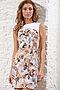 Платье #16016. Вид 1.