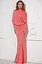 Платье #16036. Вид 1.
