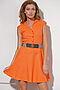 Платье #16058. Вид 1.
