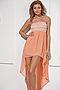 Платье #16078. Вид 1.