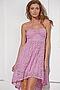 Платье #16085. Вид 1.