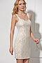 Платье #16113. Вид 1.