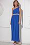 Платье #16120. Вид 1.
