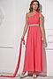 Платье #16122. Вид 1.