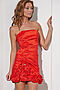 Платье #16125. Вид 1.