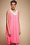 Платье #16145. Вид 1.
