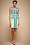Платье #16150. Вид 1.