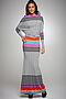 Платье #16159. Вид 1.