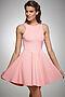 Платье #16201. Вид 1.