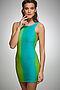 Платье #16223. Вид 1.