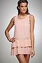 Платье #16229. Вид 1.