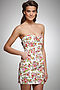 Платье #16235. Вид 1.