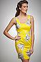 Платье #16246. Вид 1.