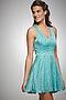 Платье #16248. Вид 1.