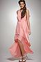 Платье #16258. Вид 1.