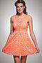 Платье #16263. Вид 1.