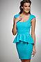 Платье #16289. Вид 1.