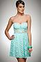 Платье #16358. Вид 1.