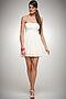 Платье #16368. Вид 1.