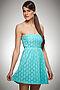 Платье #16369. Вид 1.