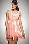 Платье #16373. Вид 1.