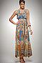 Платье #16385. Вид 1.